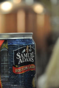 sam adams can