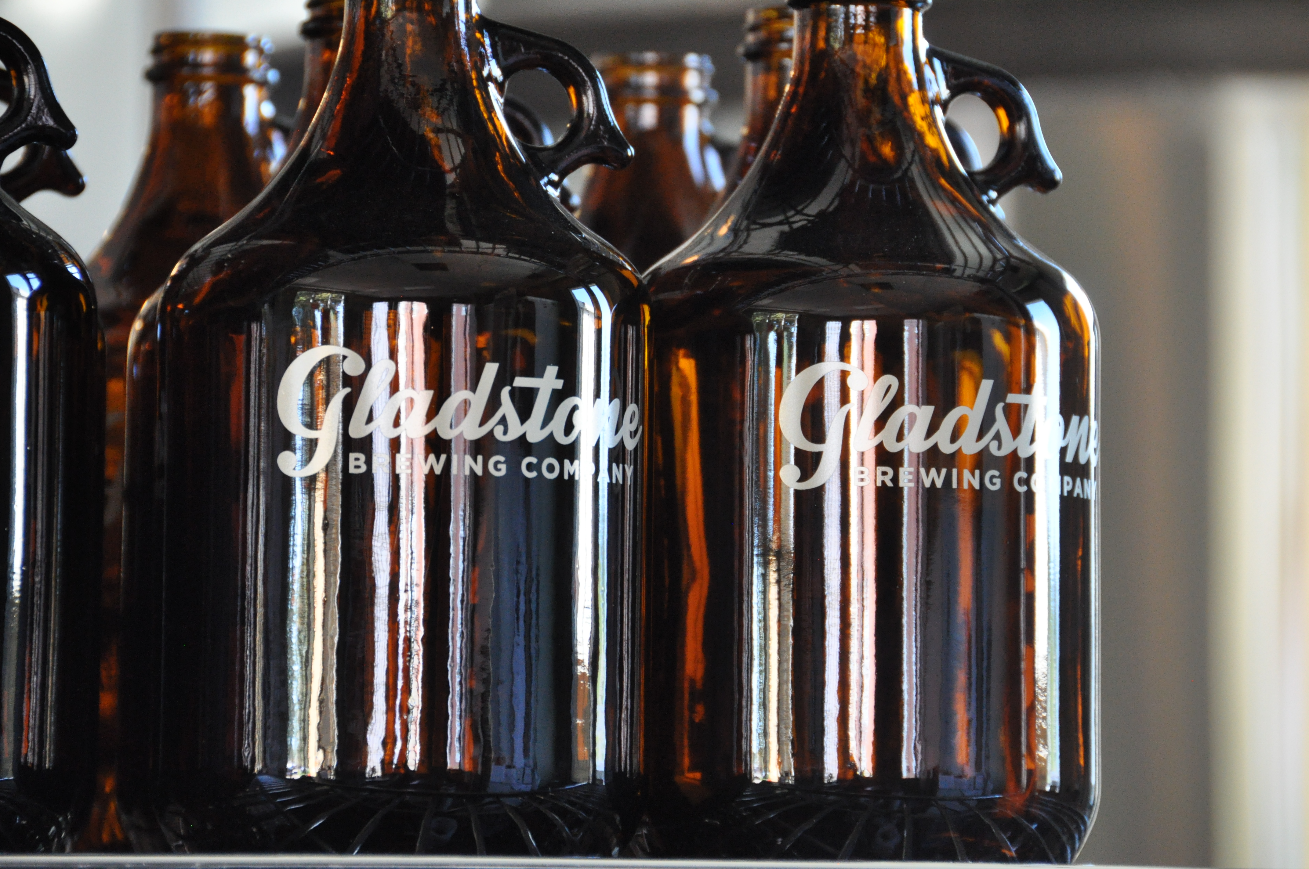 Student of beer i learn about beer i drink beer sometimes in growlers freerunsca Image collections